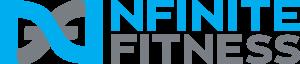nfinite_logo_stack