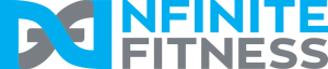nfinite_logo_stack