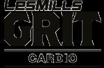 Grit Cardio