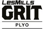 Grit Athletic